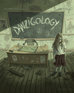 DanzigologyCover-FINAL-LowRez