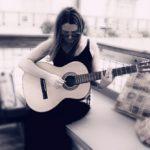 Jenny Reyes OMF Instagram Manager