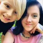 Brandi-Smiley-OMF-Testimonial