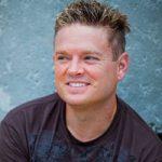 Greg-Althammer-OMF-Testimonial
