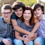 Julie-Meintel-OMF-Testimonial