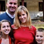 Melissa-Donile-OMF-Testimonial