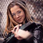 Erin-Coburn-OMF-Testimonial