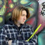 Nate-Tharp-OMF-Testimonial